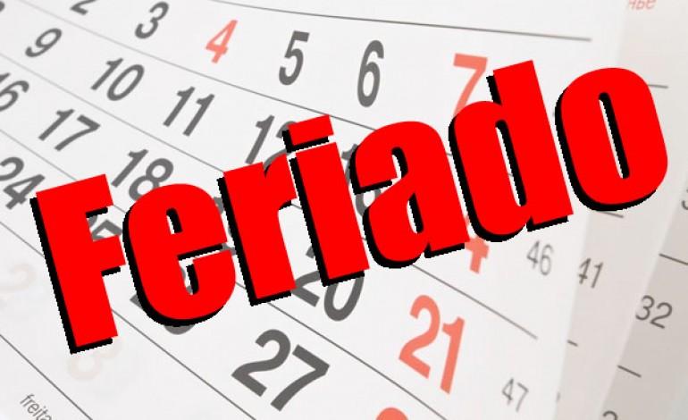 SINDPD estará fechando nesta quinta e sexta-feira (12 e 13 10 ... ba82b37eb58